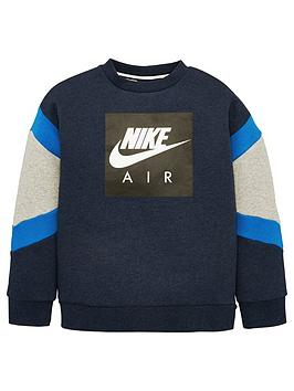 nike-older-boys-air-crew