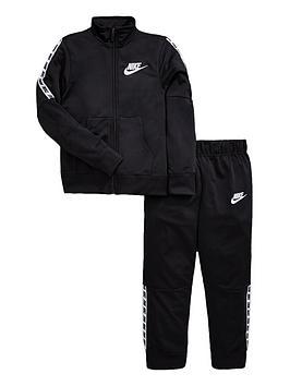 nike-sportswear-tricot-tracksuit-blacknbsp
