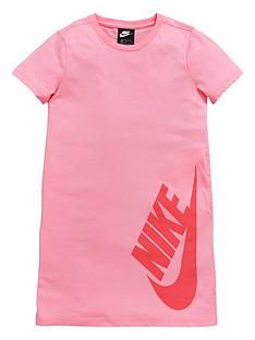 nike-older-girls-nsw-tshirt-dress