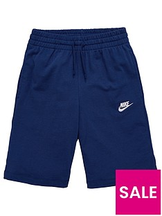 nike-older-boys-nsw-jersey-short