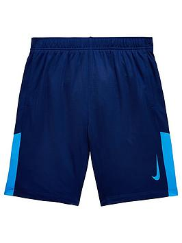 nike-older-boys-acceler-short