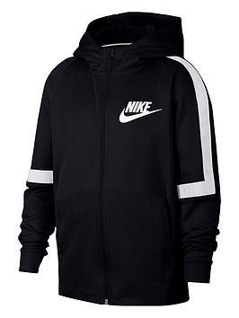 nike-older-boys-nsw-tribute-jacket