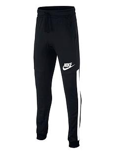 nike-sportswear-older-boys-tribute-pants-blacknbsp