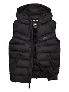 nike-older-boys-nsw-filled-vest