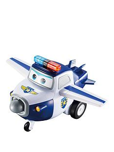 super-wings-remote-control-paul