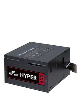 fsp-600w-80-plus-standard-hyper-snbspnbspnbspnbspnbspnbsp