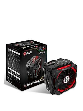 msi-core-frozr-xl-cooler
