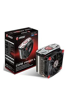 msi-core-frozr-l-cooler