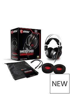 msi-immerse-gh60-gaming-headset