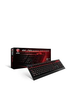 msi-gk-701-gaming-keyboard-uk