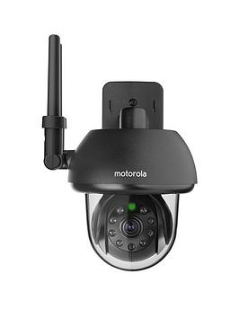 motorola-focus-73-wifinbspoutdoor-home-security-camera