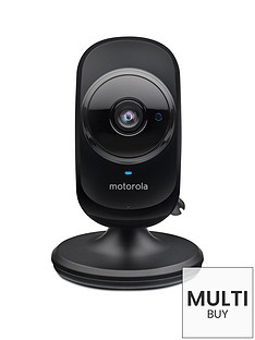 motorola-focus-68-monitor-and-security-camera