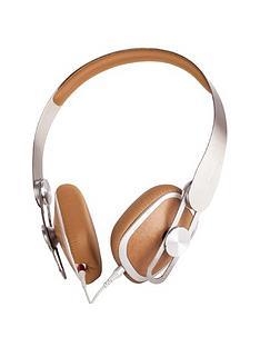 moshi-avanti-by-moshi-premium-on-ear-wired-headphones-caramel-beige