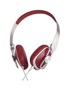 moshi-avanti-by-moshi-premium-on-ear-wired-headphones-burgundy-red