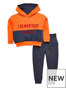 mini-v-by-very-i-do-whatever-i-want039-sweat-set