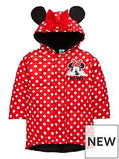 minnie-mouse-poka-dot-rain-jacket