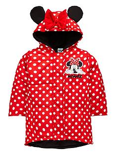 minnie-mouse-polka-dot-rain-jacket