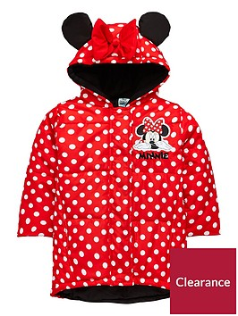 minnie-mouse-polka-dot-rain-jacket