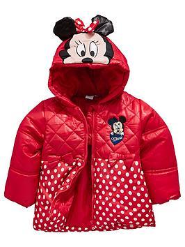 minnie-mouse-minnie-mouse-paddednbspcoat