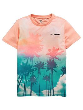 v-by-very-boys-calinbspvibe-printed-t-shirt