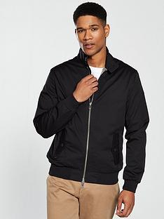 river-island-harrington-jacket