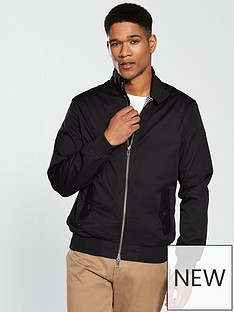 river-island-harrington-jacket