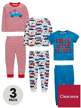 mini-v-by-very-3-pack-super-duper-sleepy-pyjamas