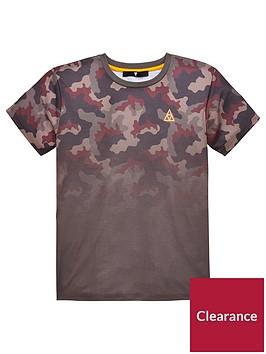 v-by-very-camo-print-t-shirt