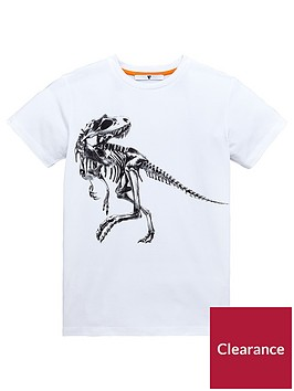 v-by-very-dino-skeleton-t-shirt-white