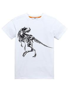 v-by-very-dino-skeleton-tee