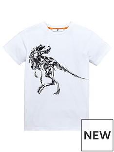 v-by-very-dino-skeleton-tee