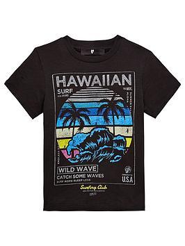 v-by-very-hawaii-print-t-shirt