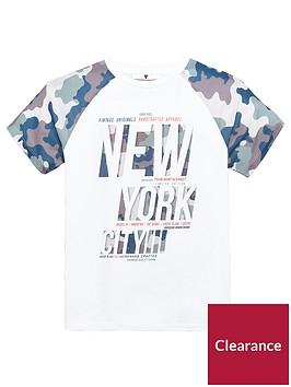 v-by-very-boys-nycnbspprint-camo-sleeve-t-shirt-multi
