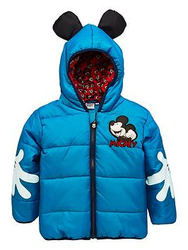 mickey-mouse-mickey-mouse-paddednbspjacket