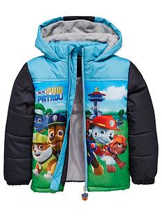 paw-patrol-hooded-coat