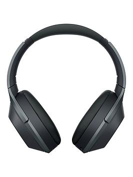 sony-wh-1000x-m2-wireless-bluetooth-noise-cancelling-headphones-black