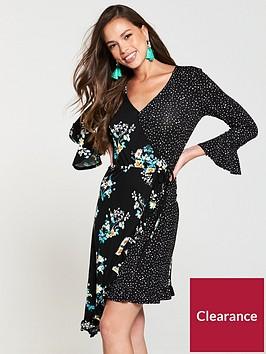 v-by-very-asymmetric-wrap-jersey-dress-floral-print