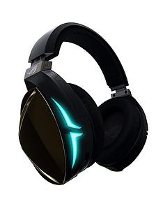 asus-rog-strix-fusion-500-headset
