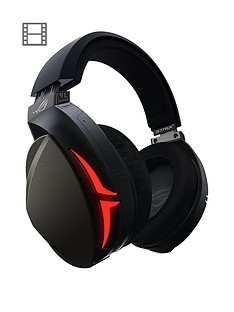 asus-rog-strix-fusion-300-headset