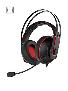asus-asus-cerberus-v2-headset-ndash-red