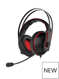 asus-cerberus-v2-headset-red