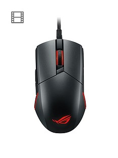 asus-rog-pugio-mouse
