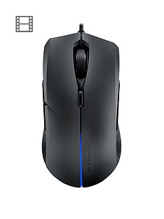 asus-rog-strix-evolve-mouse