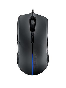 asus-rog-strix-evolve-mouse