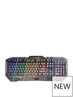 asus-cerberus-keyboard-mkii
