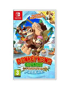 nintendo-switch-donkey-kong-country-tropical-freeze