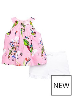 baker-by-ted-baker-girls-oasis-top-and-frill-short-set