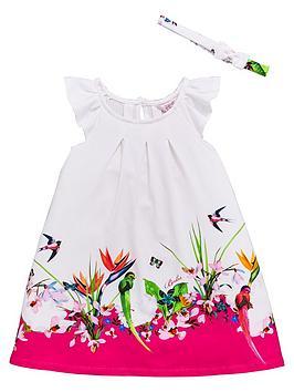 baker-by-ted-baker-girls-jersey-printed-dress