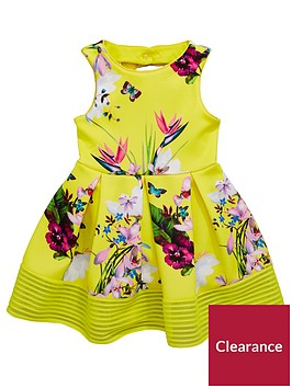 baker-by-ted-baker-girls-oasis-printed-scuba-dress