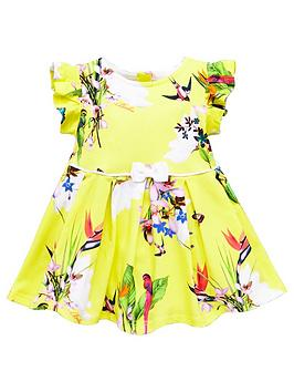 baker-by-ted-baker-baby-girls-oasis-jersey-dress